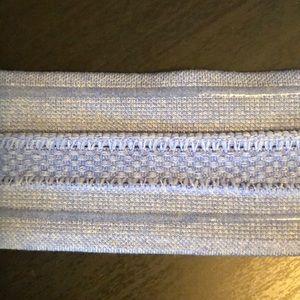 lululemon athletica Accessories - New Lululemon headband